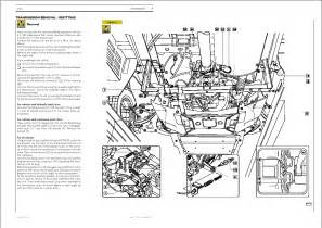 free diagrams ford trucks 2014 wiring diagram and circuit schematic