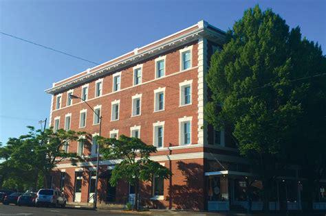 willamette neighborhood housing julian hotel apartments for lease in corvallis willamette neighborhood housing