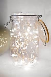 lights in a jar 17 best images about lights on snowball
