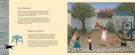 descargar family pictures cuadros de familia libro family pictures cuadros de familia coqu 205 books