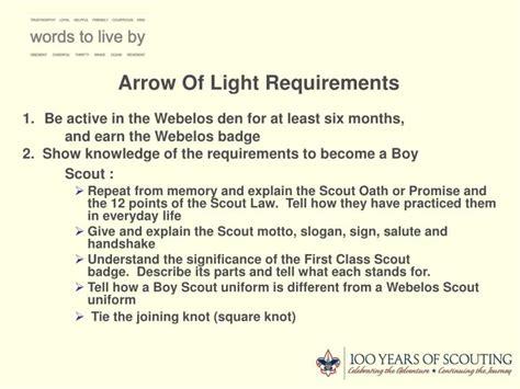 webelos arrow of light requirements 2017 arrow of light requirements arrow of light k2bsa radio