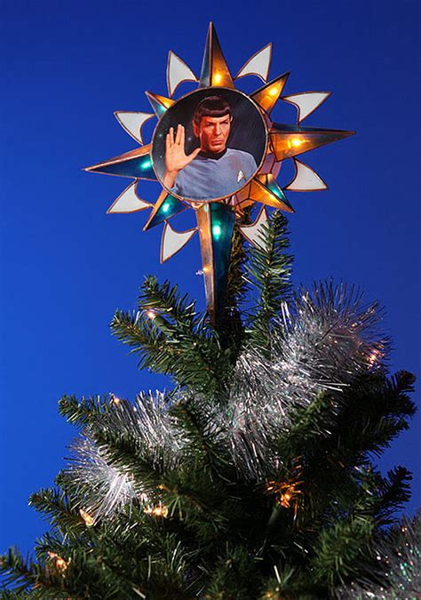 bumble christmas tree topper geeky tree toppers you probably need gabbing