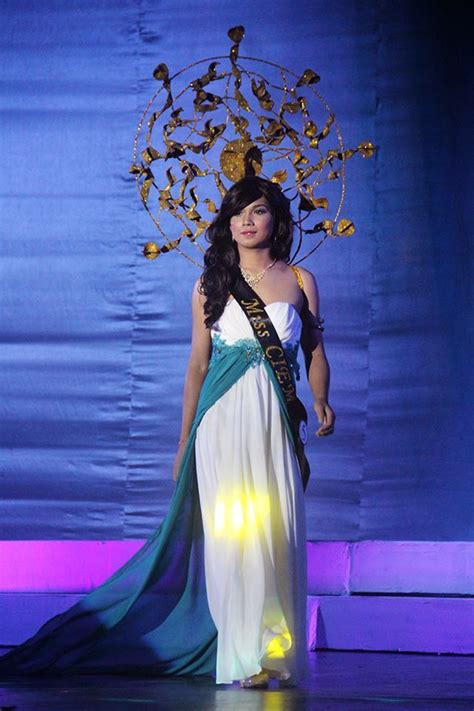 miss engg 36 best womanless miss images on pinterest pageants
