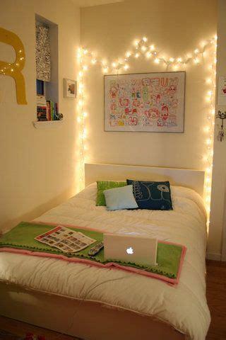 Lu Hias Untuk Kamar Tidur jual starry light lu led untuk kamar tidur hias dekorasi pretty confetti