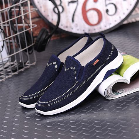 cheap mens loafers get cheap mens loafers shoes