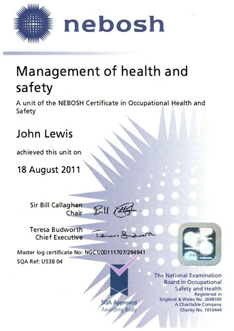 the leadership lectures practical wisdom for health care leaders managers and supervisors books 2011 08 nebosh management of health safety pdf