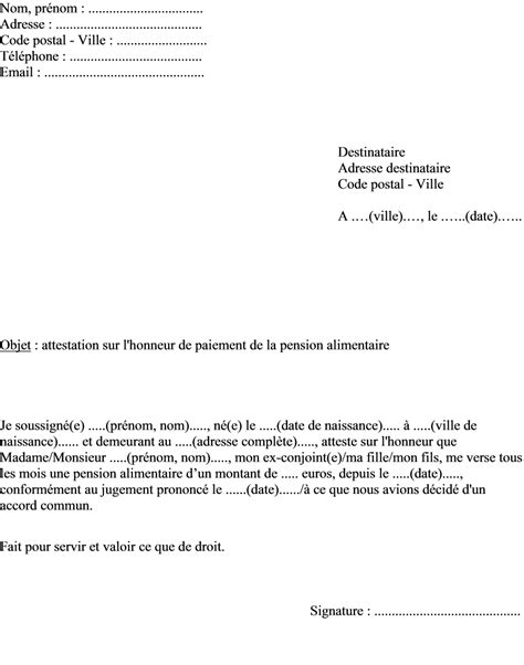 Cv Resume Exle by Exle Resume Exemple Lettre De Cover Letter Exle Exemple