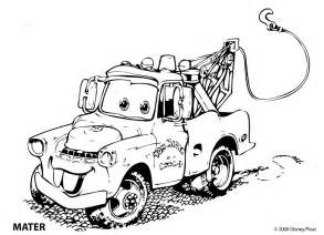 coloring pictures of cars cars coloring pages coloringpages1001