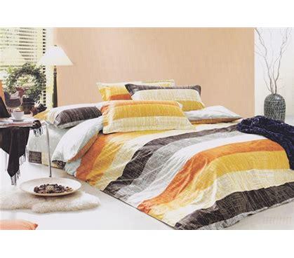comforter set twin xl dorm canyon stripes twin xl comforter set college dorm room