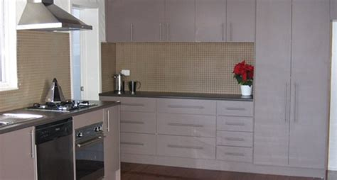 Melbourne Kitchen Cabinets by Kitchen Cabinets Melbourne Design Build Amp Install