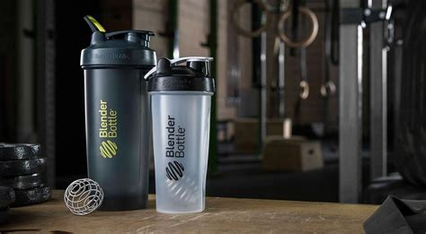 protein shaker bottle 10 of the best protein shaker bottles to shake your world up