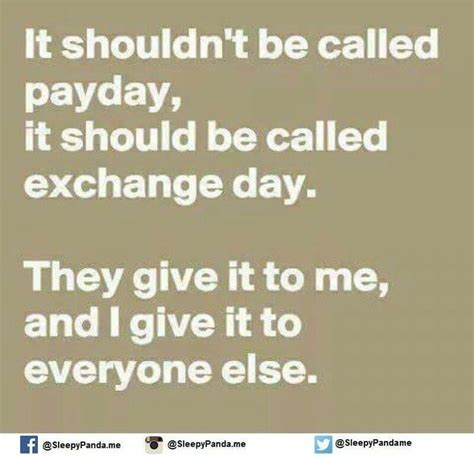 Payday Meme - 1000 ideas about payday meme on pinterest funniest
