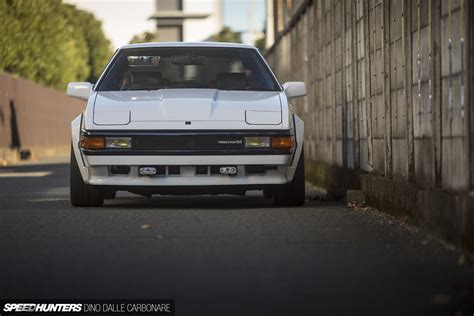 stanced supra mk2 100 stanced supra mk2 love for the unloved learn me