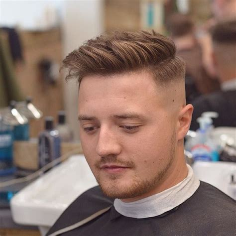 haircuts durham 17 best ideas about barber haircuts on pinterest men