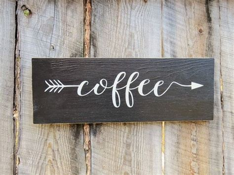decorative signs for home pinterest the world s catalog of ideas