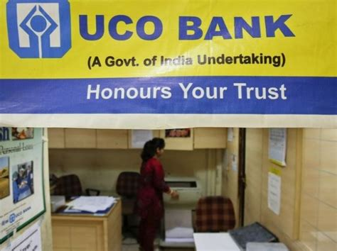 Uco Bank Letter Of Credit Uco Bank Turnaround Plan Takes Shape Sans Salary Cut Indiantaxhome