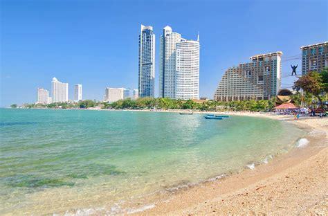 jomtien beach hotels  hotels  jomtien beach