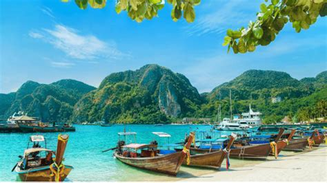 time  visit andaman nicobar islands