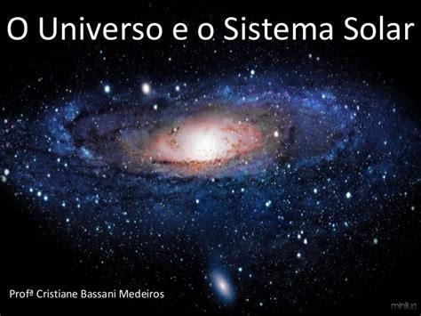 imagenes del espacio o universo 6 ano o universo e o sistema solar
