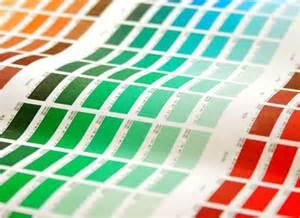 farbmuster wohnzimmer wandfarbe das m 252 ssen sie wissen sch 214 ner wohnen