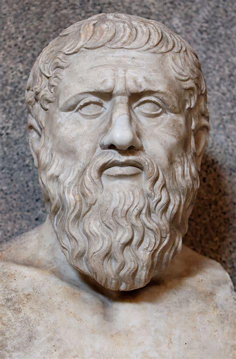 aristotle wikipedia historical introduction to philosophy nietzsche scratch