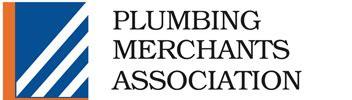 Plumbing Merchants by Plumbing Merchants Association Of The Pma Is An