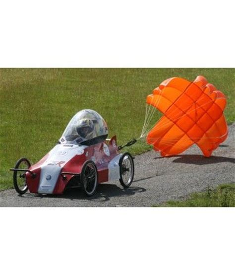 wheels racer micro car 16 best images about soap box derby on wheels