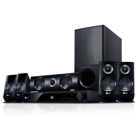 best prices lg lhb536 1100w 3d home theater home