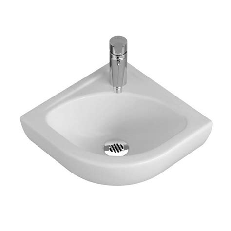 villeroy and boch bathroom sinks buy villeroy boch with fast delivery ukbathrooms
