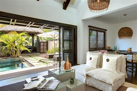 design ideas mauritius hotel lux belle mare mauritius elegant bedrooms by kelly