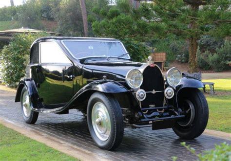 bugatti classic 100 bugatti classic 1926 bugatti type 37 u2013 two