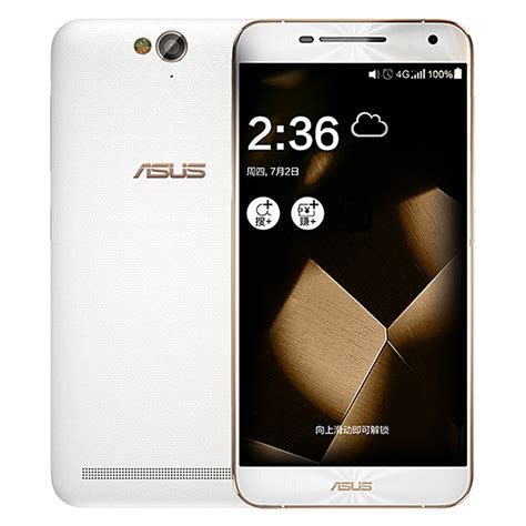 Handphone Asus Pegasus 2 Plus asus pegasus 2 plus x550 5 5inch fhd 4g lte android 5 1