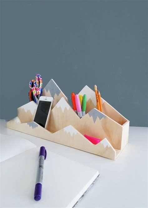 cute diy projects mommo design