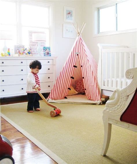 bedroom tent ideas 25 cool tent design ideas for kids room