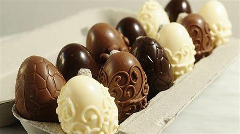Handmade Chocolates Australia - anjinho artisan chocolates makes thousands of unique