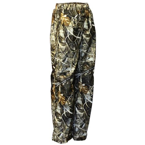 guide gear 174 realtree 174 best 28 realtree 174 max 4 camo the best