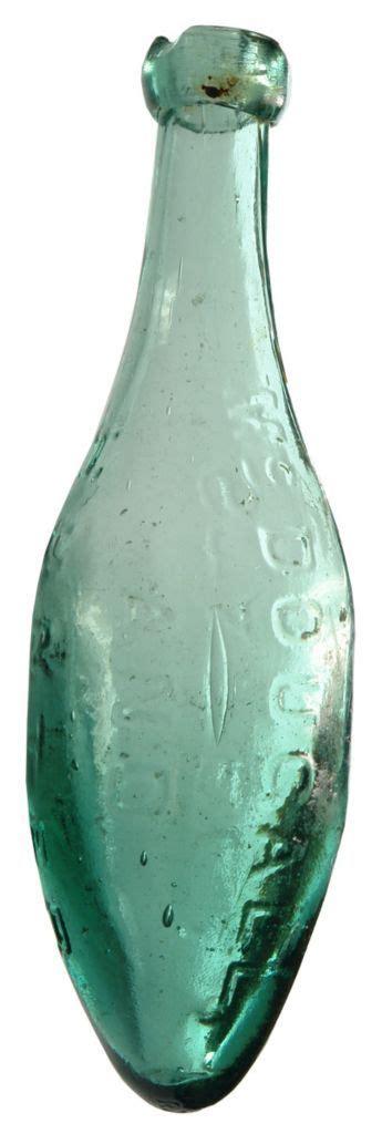 mark rowley nz 170 best australian new zealand torpedo bottles images