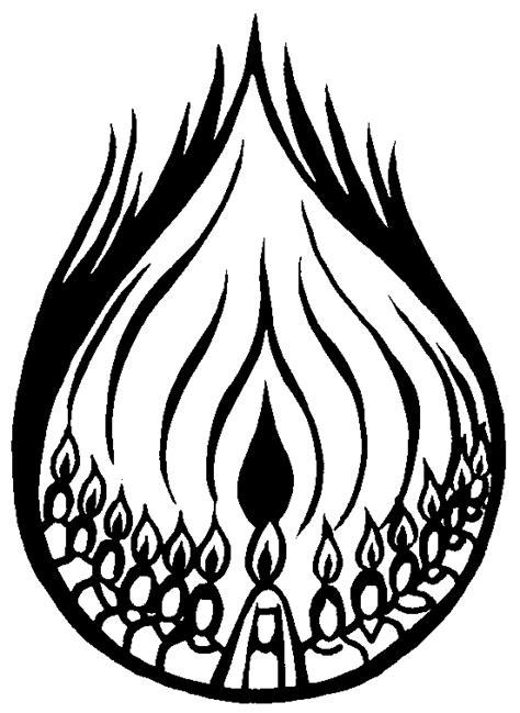 imagenes en blanco y negro del espiritu santo assertum fuego de amor ven esp 237 ritu pentecost 233 s video