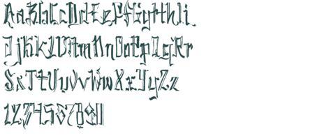 sickcapital kingston font   truetype