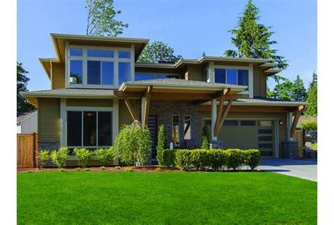 casa grande plano de casa grande lujosa y moderna