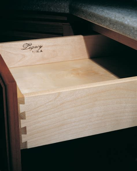 Drawer Dovetail by Dovetail Drawer
