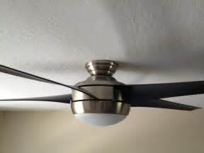 Ceiling Fans Repair Mixedwiki Accurate Useful Information