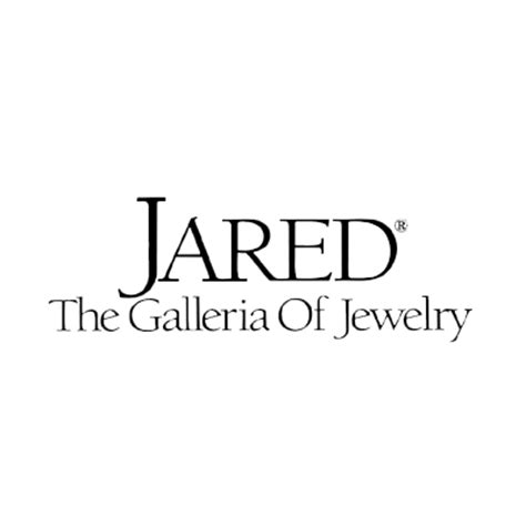 jared the galleria of jewelry at park mall a