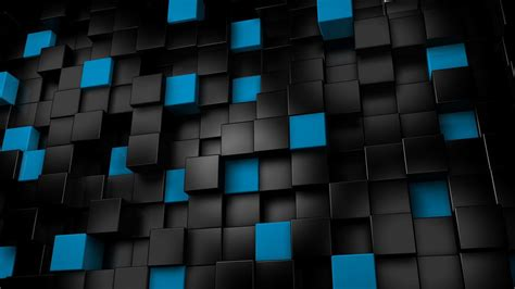 wallpaper 3d black black 3d backgrounds wallpaper cave