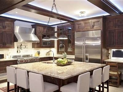 kitchen islands that seat 6 large kitchen islands with seating for 6 kitchen has an