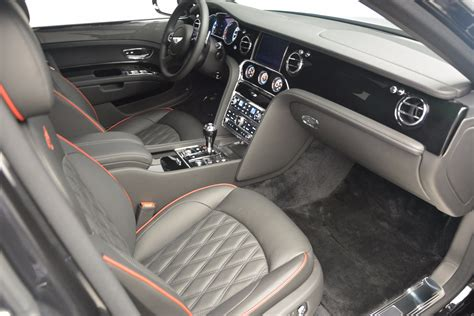 bentley mulsanne custom interior 100 bentley mulsanne custom interior 2011 bentley