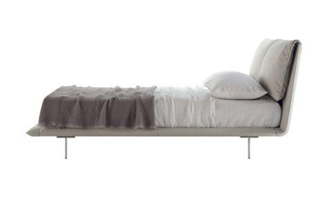 letti imbottiti frau bed di poltrona frau letti co arredamento