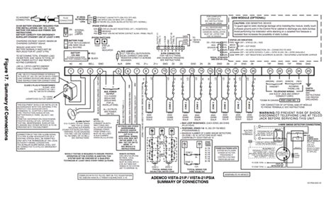 honeywell vista 128 wiring diagram samsung wiring diagram