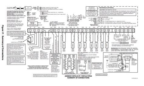 Honeywell Primary Control Wiring Diagram