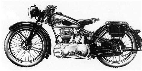 Fox Motorrad Gabel by Nsu Motoren